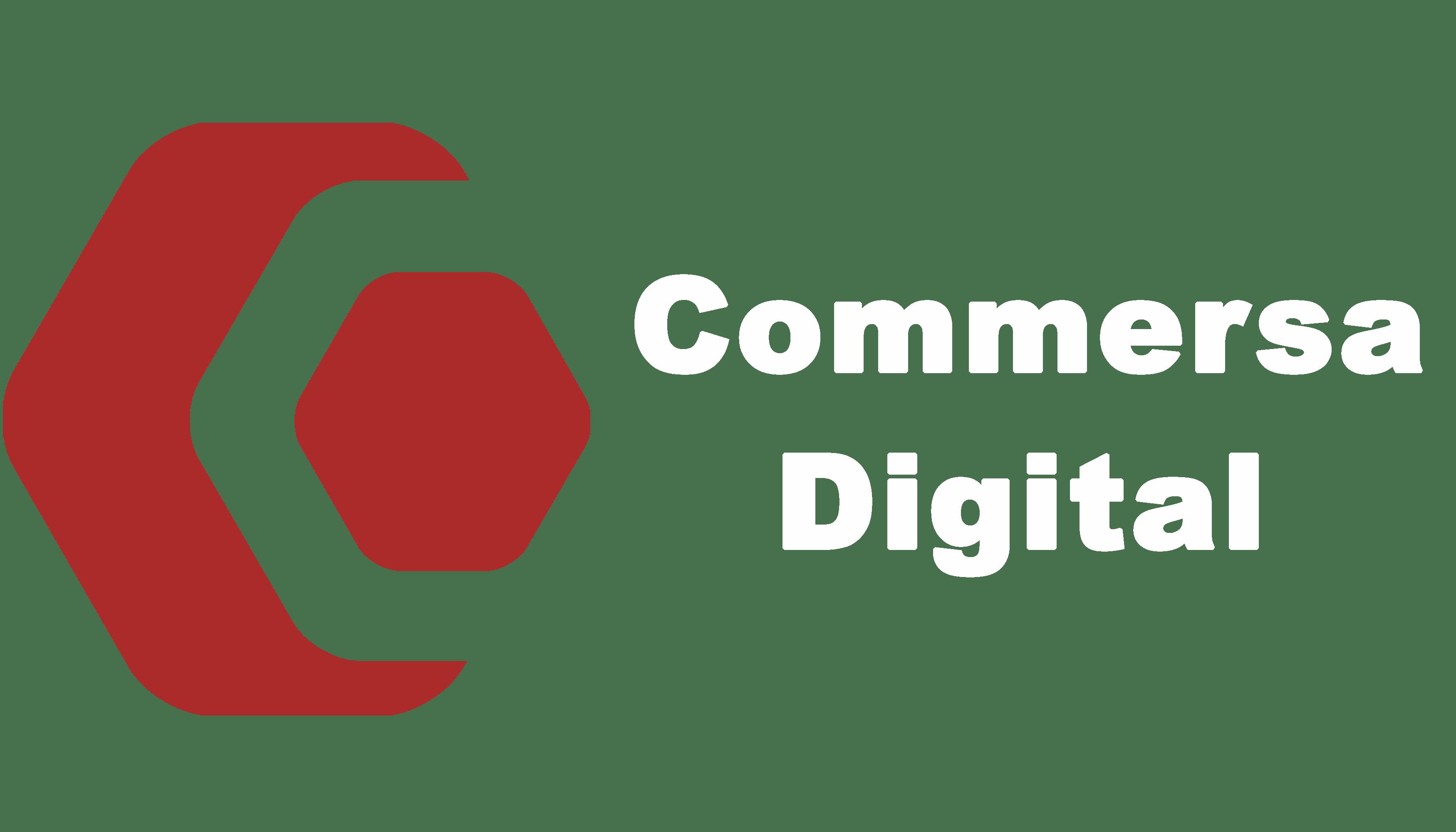 Commersa Digital
