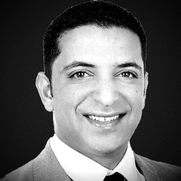 Hachmi Elyes