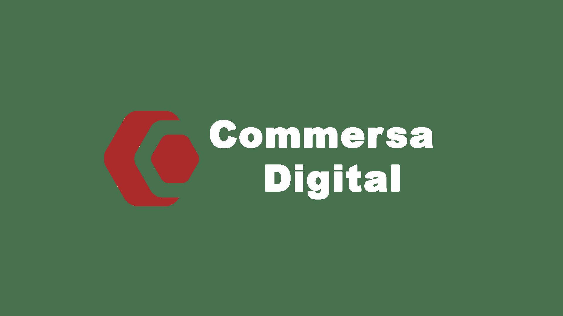 Commersa-Digital-Logo